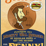 wal-penny-burger-11x17-for-featured-image-web