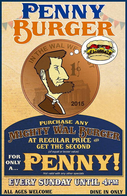 wal-penny-burger-11x17-for-web-page