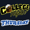 college-night-thumbnail