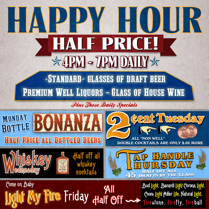 happy-hour-smaller-2