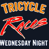 trike-races-thursday-night-thumbnail